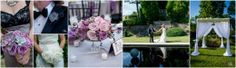 Elliott Events   Nashville Floral & Event Design #ElliottEvents #Nashville #wedding #floralandeventdesign #W101Nashville