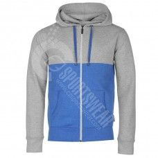 3fa69d7314f3 Men Running Hoodie Suppliers San Francisco California, Hoodies made of  Kangaroo pocket 100% cotton