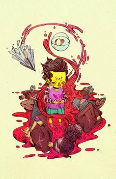 Raul-Urias-illustrations-colera-4