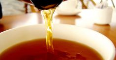 Britain's best and worst tea brands - vote for your favourite