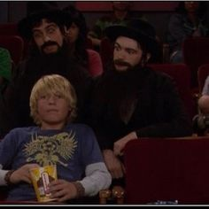 Drake and Josh- pip pip da doodly doo Drake And Josh, Demi Lovato, Drake Bell, Nickelodeon Shows, Old Shows, I Love To Laugh, Best Shows Ever, Movies Showing, 1950s