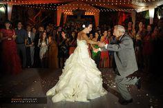 The Instituto Allende Wedding | Daniel Aguilar - Mind Bending Wedding Photographer