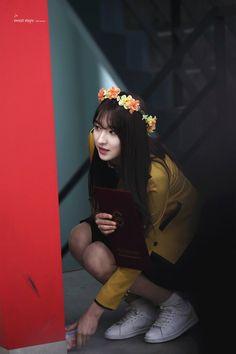 Yuehua Entertainment, Starship Entertainment, Pop Group, Girl Group, Air Force Blue, Cosmic Girls, Extended Play, Woman Crush, Girl Photos