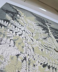 field and hedgerow A Moment In Time, Plant Growth, Exhibitions, Printmaking, Woodland, Walking, Ink, Embroidery, Gallery