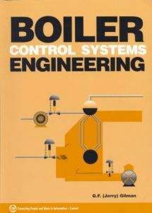 Boiler Control Systems Engineering Control Systems Engineering