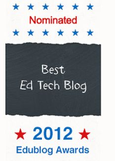Great End of School Year Worksheets, Printables,and Checklists ~ Educational Technology and Mobile Learning