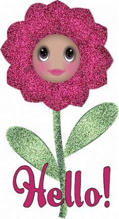 The perfect Hello Flower Animated GIF for your conversation. Discover and Share the best GIFs on Tenor. Images Emoji, Emoji Pictures, Gif Pictures, Good Morning Flowers, Good Morning Good Night, Good Morning Images, Sunday Morning, Good Morning Greetings, Good Morning Wishes