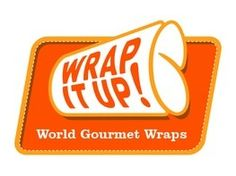 Here, at Wrap It Up!, we brought our favourite flavours from around the world together under one roof to share them with you. Burger King Logo, Leeds, Liverpool, Wraps, London, Artists, Coats, Big Ben London, Artist
