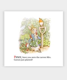 Story Fable Book Interior Template for Word, Pages, and InDesign - Book Design Templates Book Design Templates, Indesign Templates, Layout Template, Nursery Wall Art, Nursery Decor, Beatrix Potter Nursery, Peter Rabbit Nursery, Book Layout