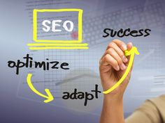 The SEO service provider change using a case-to-case schedule, although typically, many people involve the usage of common compliant html coding. Your current web site's tickets, data file bands, and also Web addresses involving all kinds of other elements tend to be tweaked to get reactive to locate SERP bots.  Techniques of the SEO Service providers you must know. http://goo.gl/j2LcZJ