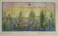 Vintage World Maps, Painting, Art, Etchings, Art Background, Painting Art, Kunst, Paintings, Performing Arts
