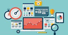 6 métricas e indicadores do AdWords para prestar atenção