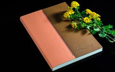 http://blogquotus.wordpress.com/2014/07/08/scrivere-dieci-consigli-dautore-da-hemingway-a-umberto-eco/