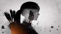 Rise of the Tomb Raider saldrá en enero para PC - http://www.juegosycosplays.com/juegos/noticias/rise-of-the-tomb-raider-saldra-en-enero-para-pc-123
