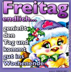 Picture Postcards, Man Humor, Emoticon, Grinch, Animation, Smileys, Advent, German, Instagram