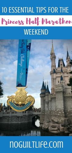 Know before you go: these 10 Essential Tips For the Princess Half Marathon will ensure the first time runDisney participant has the knowledge they need to have a royally good time at the races. Running at Disney World is a very different experience- magic Run Disney Costumes, Running Costumes, Disney Cosplay, Disneyland Half Marathon, Disney Princess Half Marathon, Disneyland Tips, Marathon Plan, Marathon Tips, Marathon Training