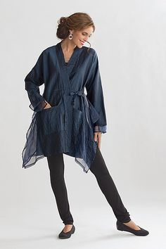 Image result for visvim womenswear