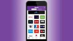 Rokus new app can replace its remote help you find something to watch Read more Technology News Here --> http://digitaltechnologynews.com Fresh on the heels of introducing new TV models at CES and touting its 13 percent share of the smart TV market Roku today is rolling out a revamped mobile application aimed at making it easier to access its most popular features including search and the remote control while also introducing a new way to find things to watch. The company has long offered a…
