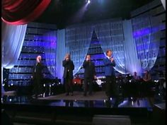 """More Than Ever"" by The Gaither Vocal Band"