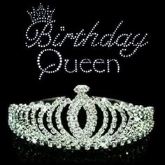 41 Best ideas birthday quotes for me queen Happy Birthday To Me Quotes, Happy Birthday Month, Birthday Girl Quotes, Happy Birthday Celebration, Happy Birthday Beautiful, Happy Birthday Pictures, Happy Birthday Funny, Happy Birthday Greetings, Birthday Love