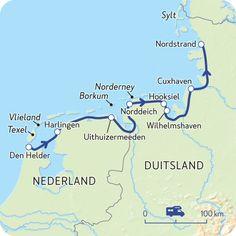 Camping Europe, Wanderlust, Journey, Health Department, Europe Destinations, Future Travel, Germany Travel, Van Life, Travel Around The World