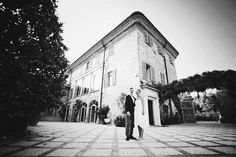 #wedding in #Italy ©  Purewhite Photography   www.purewhite-photography.it