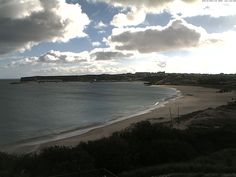 Webcam of the Martinhal Beach in Sagres