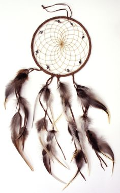 Dream catcher, want/need to have this in my room, or anywhere else in the house.