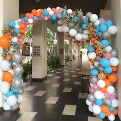 #larsballoons • Instagram photos and videos