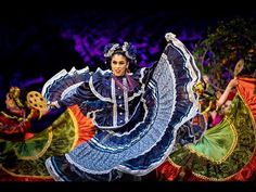 Folklorico dance tour for Sultan of Oman. Sharing memories and the count... Ballet Dance, Opera House, Beautiful Places, Princess Zelda, Memories, Country, Concert, Fictional Characters, Art
