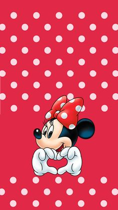Disney wallpaper iphone wallpaper for minnie mouse wallpaper Mickey Mouse Wallpaper, Cute Disney Wallpaper, Wallpaper Iphone Cute, Cute Wallpapers, Mickey E Minnie Mouse, Mickey Mouse And Friends, Disney Mickey, Walt Disney, Scrapbook Da Disney