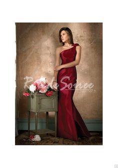 Robe de Soirée Longue-Hot Vendez robe de soirée splendide plage AXED327