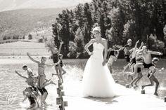 Lourensford Wedding captured by Dewald Kirsten Photography Wedding Images, Wedding Dresses, Photography, Fashion, Fotografie, Moda, Bridal Dresses, Photograph, Alon Livne Wedding Dresses
