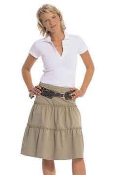 Рукодельницам: Одеваемся со вкусом. Выкройки юбки . Кройка, шитье...