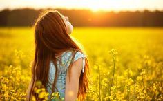 Life in Light - Η Ζωή στο Φως: Ευγνωμοσύνη στις Προκλήσεις της Ζωής