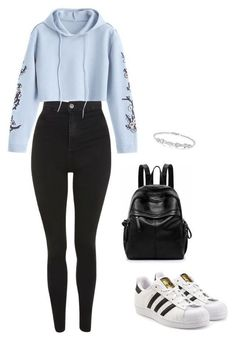 Teenager Outfits, Cute Teen Outfits, Teenage Girl Outfits, Cute Comfy Outfits, Girls Fashion Clothes, Teen Fashion Outfits, Stylish Outfits, Fall Outfits, Preteen Fashion