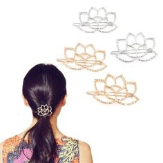 Apparel Accessories Girl's Hair Accessories Cute Cream Flower Hairpin Alloy Barrettes Girls Summer Cartoon Bb Clip Fashion Small Hairgrips Kids Headress Hair Accessories To Suit The PeopleS Convenience