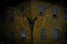 Engel #engel #angel #ángel #anges