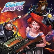 Clash of Mafias - Get Free Survival Strategy Game App Mafia, Free Mobile Games, Apps, Strategy Games, Game App, Dogs Of The World, Survival, Android, App