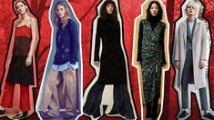 50 Genius Layering Ideas to Steal from Fall's Most InspiringLookbooks | StyleCaster
