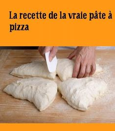 If you like Italian cuisine, you will find below the real pizza dough ingredients for pizza. Homemade Frappuccino, Frappuccino Recipe, Berry Smoothie Recipe, Easy Smoothie Recipes, Beignets, Pizza Recipes, Snack Recipes, Coconut Milk Smoothie, Grilled Fruit