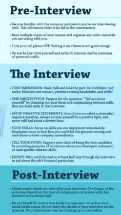 Your resume defines your career. Get the best job offer with a professional resume written by a career expert. Our resume writing service is your chance to get a dream job! Get more interviews today with our professional resume writers. Resume Writing Services, Resume Skills, Job Resume, Resume Tips, Resume Writer, Resume Examples, Job Interview Answers, Job Interview Preparation, Job Interview Tips