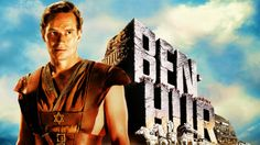 Enjoy Charlton Heston's legendary performance in high definition with this anniversary collector's edition of Ben Hur on Blu-ray. Old Movies, Great Movies, Awesome Movies, Vintage Movies, Ben Hur Movie, Ben Hur 1959, Discount Ray Ban Sunglasses, Clubmaster Sunglasses, Sunglasses Outlet