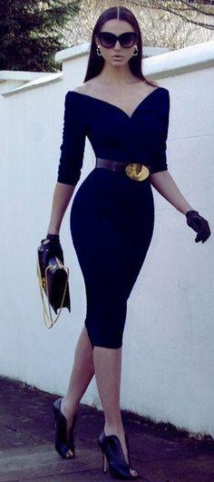 http://www.koogal.com.au/products/venus-bodycon-dress-pre-order