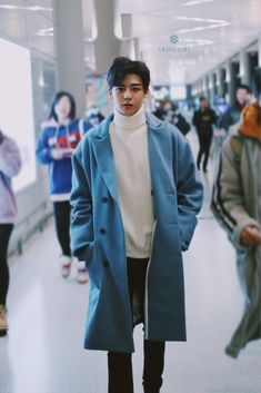 Ma Hao Dong, China, Chinese Gender, Singer One, We Are Young, Chinese Model, King Of Kings, Asian Boys, Perfect Man