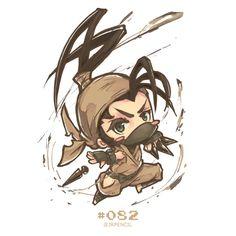 082 Ibuki 480 by Jrpencil.deviantart.com on @DeviantArt