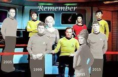 Star Trek Actors, Star Trek Characters, Star Trek Crew, Perry Rhodan, Star Trek Online, Sci Fi Tv Shows, Star Trek Beyond, Sci Fi Comics, Star Trek Starships