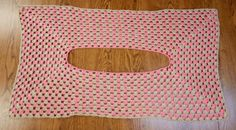 In this tutorial will teach you how to make a Crochet Sweater Top. If you can make a granny square, then you can do this. I will take you step-by-step in creating this crochet sweater. Crochet T Shirts, Crochet Tank Tops, Crochet Cape, Crochet Summer Tops, Crochet Motif, Crochet Shawl, Crochet Clothes, Knit Crochet, Crochet Patterns