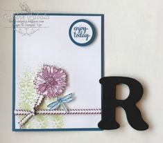 Creations in Paper - Page 3 of 1114 - Robbie Rubala, Independent Stampin' Up! Demonstrator