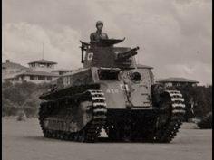 日本の歴代戦車 画像集100選 - YouTube Military Vehicles, World, Youtube, Army Vehicles, The World, Youtubers, Youtube Movies, Earth